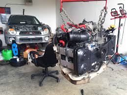 subaru wrx engine block 2002 subaru wrx engine rebuild album on imgur