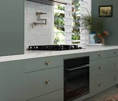 kitchen cabinet colors in 2021 2021 kitchen cabinet color trends are here cabinetcorp