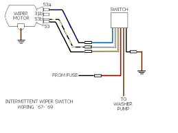 cole hersee wiper switch wiring diagram 4k wallpapers