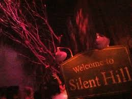 halloween horror nights 2012 bone chillingly spectacular