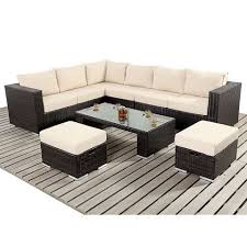 Patio Furniture Next Day Delivery by 37 Best Garden Images On Pinterest Deck Patio Terraces And
