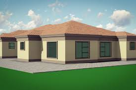 my house plan my house plans for designs original building lovely plan mlb 001s