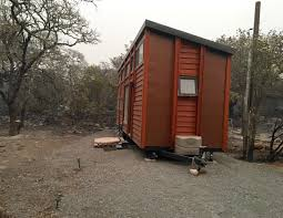 tiny tiny houses tiny homes curbed