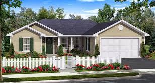 one story home designs one story home designs peenmedia