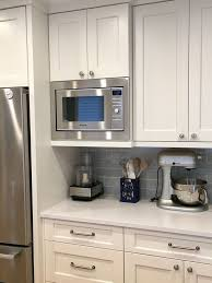 Standard Size Microwave by Best 25 Panasonic Microwave Ideas On Pinterest Apple Recipes