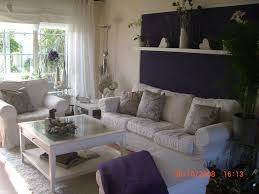 emejing schlafzimmer deko ikea contemporary house design ideas
