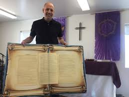 martin luther 95 thesis the big 500 local churches prepare to celebrate martin luther steven patton 95 theses