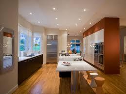 kitchen cabinet hinges types tumbled travertine backsplash ideas
