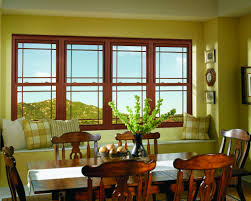 makeovers and cool decoration for modern homes windows latest