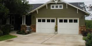 craftsman style garages traditional craftsman style garage doors by a and j garage doors