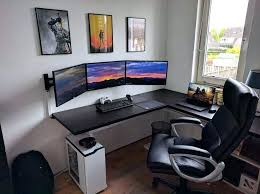 gaming desk for sale best pc gaming desk best gaming desk gaming desk setup pc gaming