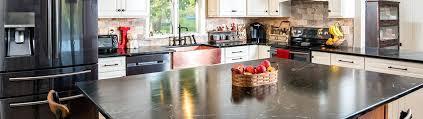 rhode island kitchen and bath rhode island kitchen and bath farmhouse kitchen remodel east rhode