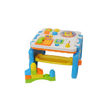 Lego Table Toys R Us Table Bruin Light Sound Double Sided Activity Table Amazing Toys