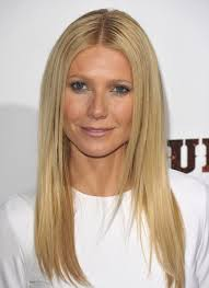 Gwyneth Paltrow Foreword Of Man Up - Gwyneth paltrow notes from my kitchen table