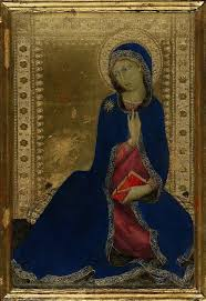 simone martini artist 117 best simone martini images on pinterest martinis religious