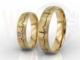 obraczki slubne obrączki ślubne z żółtego złota z waszym ekg damska z cyrkoniami