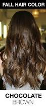 25 perfect hair color ideas fall balayage