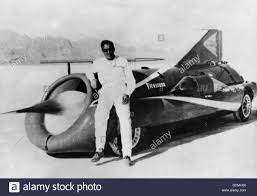 monster driver stock photos u0026 monster driver stock images alamy art arfons with u0027green monster u0027 land speed record car c1966 stock