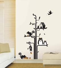 Large Wall Stickers Uk Designs Best Wall Decals Online As Well As Best Wall Stickers Uk