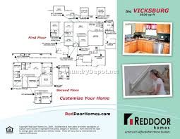 laundry room floor plans laundry room designs layouts 6 best laundry room ideas decor