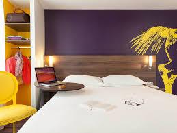 chambre de commerce saumur hotel in saumur ibis styles saumur gare centre