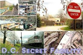 washington dc photo album secret underground facility in washington dc photo album by