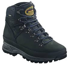 womens boots for walking meindl burma womens mfs walking boots outdoor clothing at hill