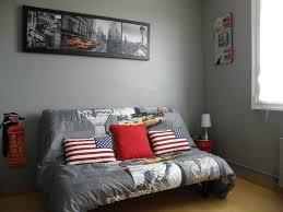 d o chambre fille ado idee deco chambre garcon ado collection et idee decoration chambre