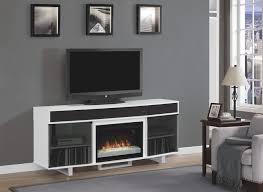 shop fireplaces at gardner white furniture vinasville media stand