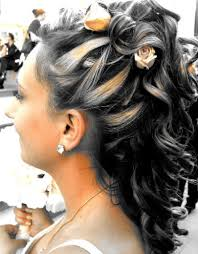 wedding hairstyles for long hair step by step u2013 trendy hairstyles