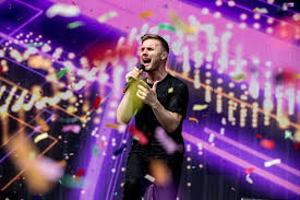 let it shine gary barlow u0027s bbc one show everything you need to know