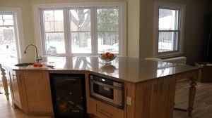 comptoir de cuisine ikea cuisine ptoir cuisine quartz ikea cuisine moderne comptoir bar