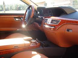2006 mercedes s550 price s550 mocha designo for sale mbworld org forums