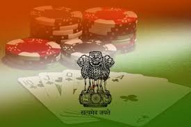 taxes on table game winnings how to calculate taxes on poker winnings in india gambling india info