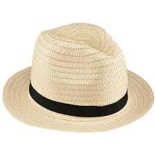 bulk fedora hats at dollartree