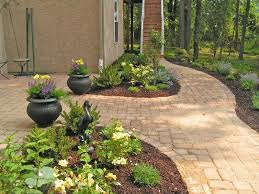 patios and landscape designers patio contractors montgomery