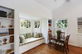 sold excellent price on classic haynes manor home buckhead