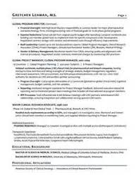 Medical Affairs Resume Sociology Book Report Assignment Free Science Essay Papers Comp