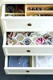 tips for organizing your bedroom ways to organize a bedroom tips to organize your bedroom