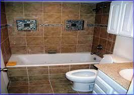 bathroom tub shower tile ideas shower tile ideas