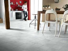 ivc flooring living room modern with vinyl like wood plank