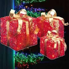 home depot led christmas lights indoor xmas lights target christmas wreaths christmas light