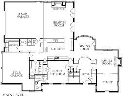simple floor simple floor plans houses flooring picture ideas blogule