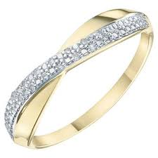 gold eternity rings diamond eternity rings h samuel