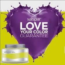 free valspar paint sample kit on http www icravefreebies com