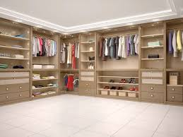 fabulous custom closets cayman homes construction