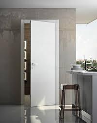 Interior Doors With Frames 32 Best Puertas Doors Images On Pinterest Interior Doors