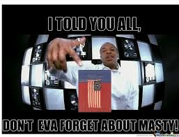 Dr Dre Meme - dr dre loves apush by matthew morgado meme center