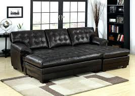 Extra Large Sectional Sofas With Chaise Articles With Chaise Definition In Spanish Tag Amazing Schnadig