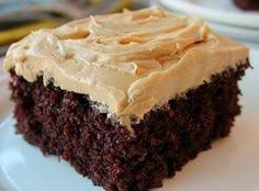 sugar free german chocolate cake recipe chocolate cakes